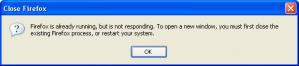 متصفح الفايرفوكس يستجيب؟!,هنا الحل CloseFX_msg-299x66.png
