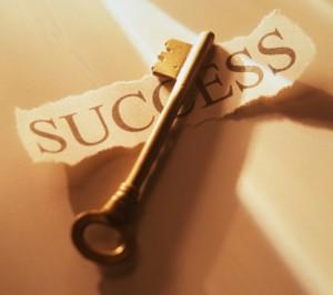 سر النجاح في الحياة draft_lens1557857module52703242photo_1250731959success-300x266.jpg