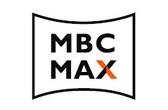 mbc_max