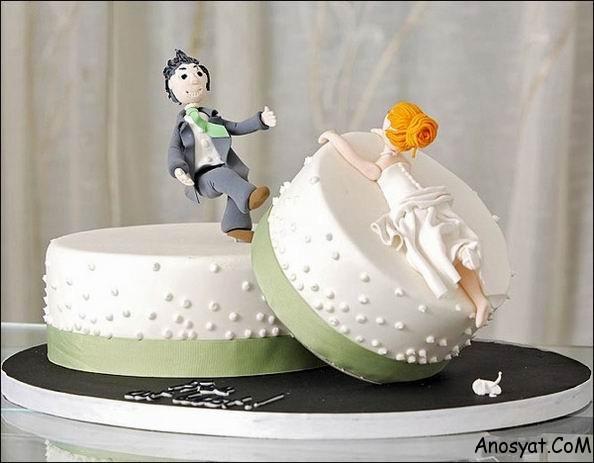 ! قوالب مميزه بمناسبات الطلاق السعيده