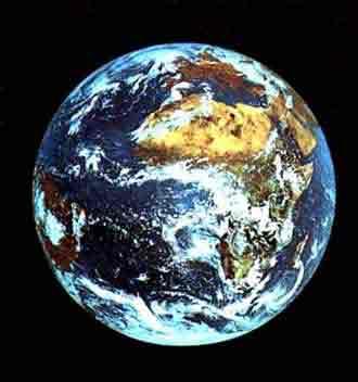 الاصدار الاخير والمميز من جوجل googele earth حمل